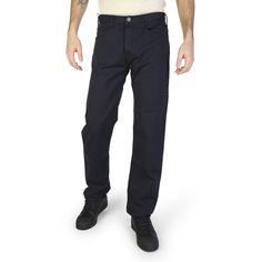 af7be53c84 113 Best #Trick & tips for Men's Jeans , Pants & Shorts images in 2019