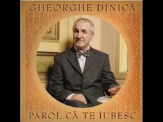 Gheorghe Dinica - Am muncit si nopti, am muncit si zile Romania, Actors & Actresses, Youtube, Celebrities, Poetry, Celebs, Poetry Books, Youtubers, Celebrity
