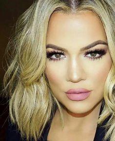 Khloe kardashian  #khloeKardashian / réveillon