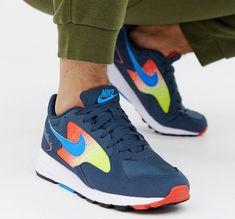 huge discount 4867f 777b7 Nike skyllon 11 trainers. FootwearShoppingShoesAir Max ...