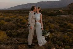 Relaxed Boho Karoo inspired Matjiesfontein Summer Wedding South African Weddings, Summer Wedding, In This Moment, Boho, Inspired, Couple Photos, Couples, Photography, Couple Shots