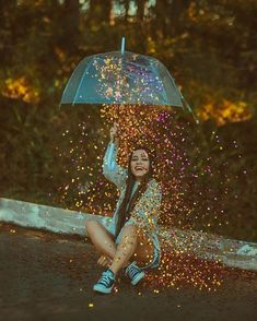 rain photography Igor Ache - Photography on Instag - photography Creative Portrait Photography, Photography Poses Women, Tumblr Photography, Amazing Photography, Snow Photography, Photography Ideas, Photography Tutorials, Digital Photography, Landscape Photography