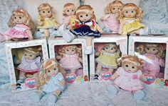 20171027_182747 | my child doll collection binina (°-°) | Flickr My Child Doll, My Children, Kids, Doll Parts, Waldorf Dolls, Vintage Toys, Favorite Tv Shows, My Little Pony, Baby Dolls