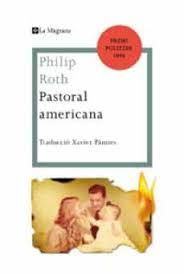 pastoral americana en català - Cerca de Google Philip Roth, Lectures, Google, Movies, Movie Posters, Film Poster, Films, Popcorn Posters, Film Posters
