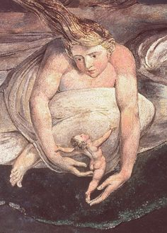 Illustration to Dante's Divine Comedy (detail) William Blake Etching, ink and watercolor; William Blake Art, Subject Of Art, English Poets, Trippy, Great Artists, Art Forms, Book Design, Contemporary Art, Comedy