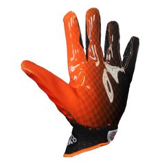 pick up 49406 81c43 adidas CrazyQuick 2.0 Padded Receiver Gloves