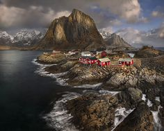 24+ Reasons Why Norway Should Be Your Next Travel Destination