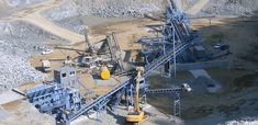 blog of truemax: Energy saving crusher machinery industry propped u...