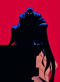 Batman Poster, Batman Artwork, Batman Comic Art, Batman Wallpaper, Star Wars Wallpaper, Arte Dc Comics, Manga Comics, Comic Book Characters, Comic Books Art