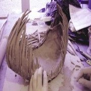 schedule_weekend_courses_ceramic_forms_class-4.