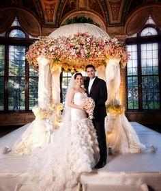 Galia Lahav Wedding Dresses Real Brides Gowns And Dress