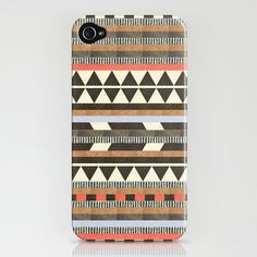 not that i even have this phone, haha ... it's just such a pretty cover!