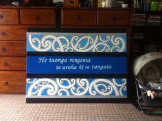 Maori Designs, Maori Art, Kiwi, Galleries, Art Gallery, Blue, Decor, Art Museum, Decoration