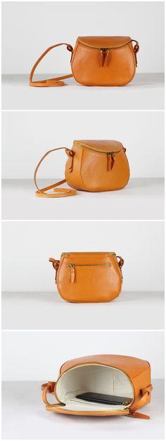 Full Grain Leather Messenger Bag Shoulder Bag Women Designer Cross body Bag Source by unihandmade Bags shoulder Leather Crossbody Bag, Leather Handbags, Womens Designer Bags, Designer Handbags, Designer Crossbody Bags, Leather Bags Handmade, Fashion Bags, Fashion Jewelry, Women's Fashion