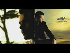 ATB - Trilogy  -The Final Chapter