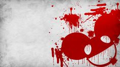 DeadMau5 #Wallpaper