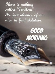 Positive and Inspiring Good Morning Wishes, Quotes & Images Inspirational Good Morning Messages, Morning Wishes Quotes, Good Morning Friends Quotes, Good Morning Image Quotes, Morning Quotes Images, Good Day Quotes, Morning Thoughts, Morning Pictures, Night Qoutes