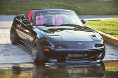Mazda Miata  https://www.instagram.com/jdmundergroundofficial/  https://www.facebook.com/JDMUndergroundOfficial/  http://jdmundergroundofficial.tumblr.com/  Follow JDM Underground on Facebook, Instagram, and Tumbl the place for JDM pics, vids, memes & More