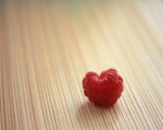Soft Love By by LittleWastedPerson on DeviantArt Raspberry, Stud Earrings, Deviantart, Love, Fruit, Photography, Amor, Photograph, Ear Gauge Plugs