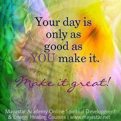 happy saturday images for facebook   Happy Saturday! quote ...