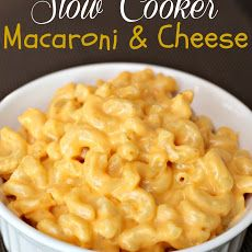 Easy Creamy Crockpot Mac And Cheese EASY Crock Pot Mac N Cheese Recipes Simple Crockpot . Super Easy Slow Cooker Macaroni And Cheese The Cookie Rookie. Slow Cooker Macaroni And Cheese Recipe Super Creamy And . Home and Family Crock Pot Slow Cooker, Slow Cooker Recipes, Crockpot Recipes, Cooking Recipes, Oven Recipes, Crockpot Mac N Cheese Recipe, Cheese Recipes, Slow Cooking, Cooking Turkey