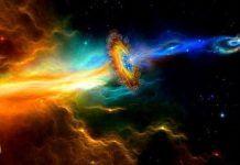 12 προειδοποιητικά Σημάδια που Στέλνει το Σύμπαν όταν Βρίσκεστε στο Λάθος Μονοπάτι της Ζωής