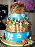 hawaiian party - Cerca con Google