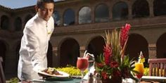 15% Off Distinctive Peru Experiences  Orient-Express offers a variety of unique hotel experiences in Peru: Miraflores Park Hotel in fashionable Lima, Hotel Monasterio in historic Cuzco and Hotel Rio Sagrado in the Sacred Valley of the Incas. Receive 15% off your stay with your advance purchase, as well as exclusive Virtuoso amenities and breakfast daily. Click on the image to learn more about the destination or call us at 1-888-700-TRIP.