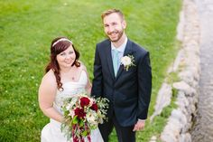 Utah Wedding Photography! Bridals at Memory Grove. Amy Hirschi Photography. Wedding pictures. Tall groom and short bride.