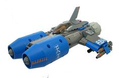 "Nunnoyo Bizznezz: ""My creation. Cool Lego, Cool Toys, Nave Lego, Lego Plane, Lego Ship, Lego Spaceship, Lego Mecha, Lego Toys, Lego War"
