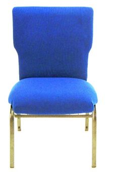 churchmart worship chairs