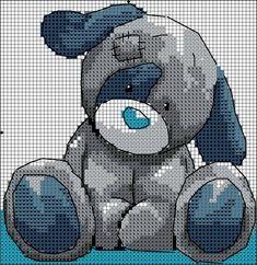 Animals cross stitch, Best Cross stitch animals images in Cross stitch an. Cross Stitch For Kids, Cross Stitch Baby, Cross Stitch Animals, Cross Stitch Charts, Cross Stitch Designs, Cross Stitch Patterns, Beaded Cross Stitch, Crochet Cross, Crochet Chart