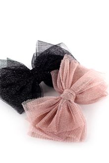 아름다움이 배가되는 가배리본 - GABERIBBON Diy Ribbon, Ribbon Crafts, Ribbon Bows, Making Hair Bows, Diy Hair Bows, Fabric Hair Bows, Cloth Flowers, Fabric Flowers, Diy Headband