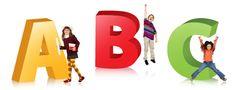 Английски език за деца Ielts, English, Education, Places, Outdoor Decor, Travel, Viajes, Destinations, English Language