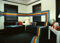 http://drydockshop.com/post/117734231672/the-new-complete-basic-book-of-home-decorating