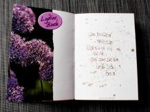 Lydias Buch