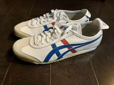 onitsuka tiger mexico 66 vin black dark grey goose utility