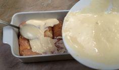 Neobvyklé kuřecí závitky s famózní náplní a omáčkou rozplývající se na jazyku – Magnilo Dairy, Food And Drink, Cheese
