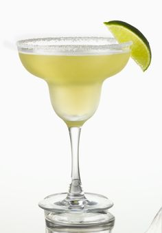 Perfect Skinny Margarita   Ingredients  2 ounces 100 percent agave reposado tequila  3 limes  1 tangerine  1 tablespoons light agave nectar ( 2 tablespoon if you like it sweeter)  1/2 cup ice cubes