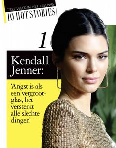 Kendall Jenner, Hot, Movie Posters, Film Poster, Billboard, Film Posters