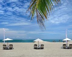 Tuban, Bali. I'll be seeing you in 3 months