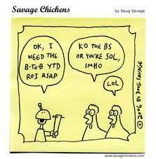 marketing joke  www.Lab3marketing.com