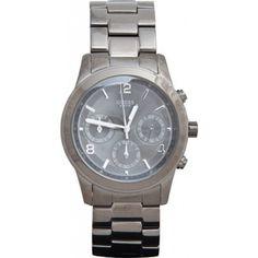 Herren Uhr Guess W14538L1