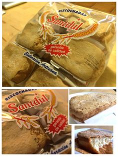 Bizcochadas Santdul   The red velvet connection Red Velvet, Connection, Bread, Food, Sweet Recipes, Breakfast, Afternoon Snacks, Crack Cake, Products