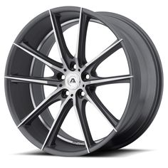 Adventus Wheels Matte Graphite With Machined Face and Register Wheels for Sale Rims For Sale, Wheels For Sale, Custom Wheels, Graphite, Car Rims, Cars, Black, Autos, Graffiti