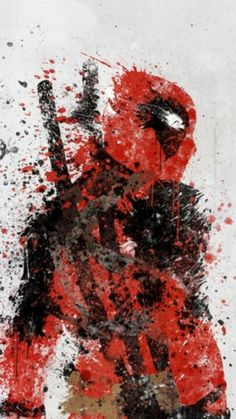 Searching For Solid Advice About deadpool Best Cosplay? Try These Ideas!