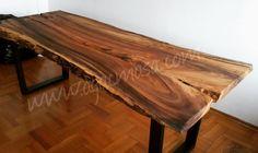 Teak doğal ahşap yemek masası uygulaması HVS Tasarım tarafından yapılmaktadır. Daha fazla uygulama resmi ve bilgi için www.agacmasa.com veya www.hvstasarim.com internet sitelerimizi ziyaret edebilirsiniz.