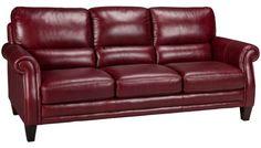 Pleasing Futura Leather Sofa Leather Bonded Sofas Machost Co Dining Chair Design Ideas Machostcouk