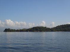 Ilha de Paquetá. Dezembro 2014. Foto de Carolina Belo #baiadeguanabara #riodejaneiro #errejota #labhidro #ufrj #hidrobiologia #paqueta #ilhadepaqueta