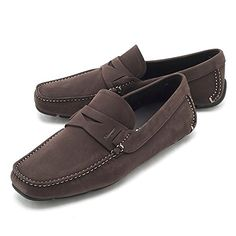 (フェラガモ) FERRAGAMO Lake Men's Driving Loafer ドライビングシューズ LA... https://www.amazon.co.jp/dp/B01HB1RETU/ref=cm_sw_r_pi_dp_MCjAxbVMZK244
